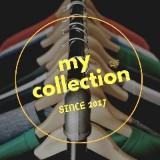 mycollection666