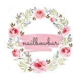 nailbowbar