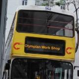 olympianworkshop