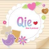 qieqy_