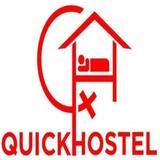 quickhostel