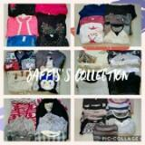 saffi_collection