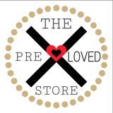 thepreloved.store