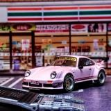 tomica_kenny