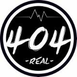 404real_clothing