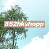 852hkshopp