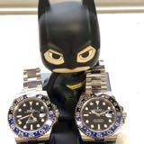 batmanwatches