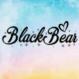 blackbear_bag