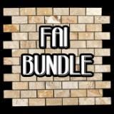 bundle_fai
