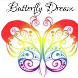 butterflydream8l8