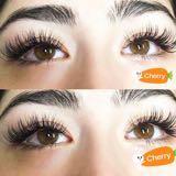 cherry_eyelash
