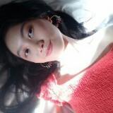 chinlinwei28