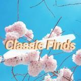 classicfinds
