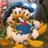duckduck346