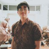 fasa_ghaffar