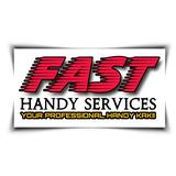 fast_handy_services