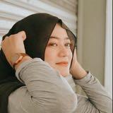 fiqa_yusof23