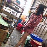 ivy_ching