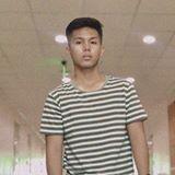 jhon_rey