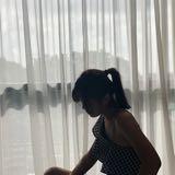 joan_waiwai