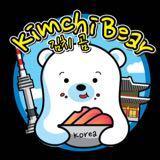 kimchibear
