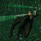 matrix22