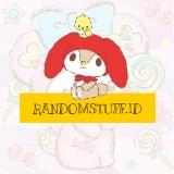 randomstuff.id