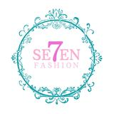 se7enfashion