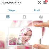 stokis_herbal89