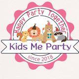 kidsmeparty