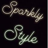 sparklystyle
