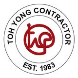 toh_yong_contractor