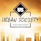 urbansocietyy