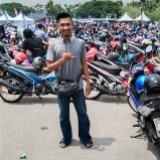 wak_jo99