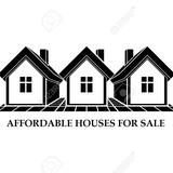 affordablequalityhouse