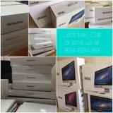 apple_mac_buyer