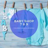 babyshop789