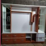 syakilafurniture