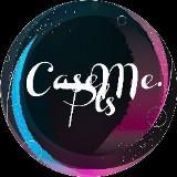 casemepls