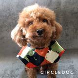 circle_dog