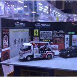 ct.racing