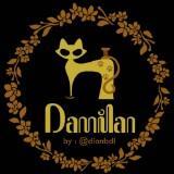 dian_bedel