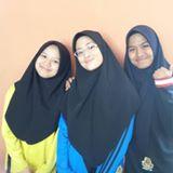 dini_nabilah