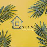 elysianhomeandliving