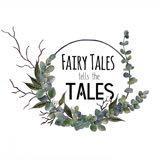 fairytalestellthetales