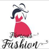 famousfashiondept