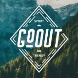 goout_sportwear