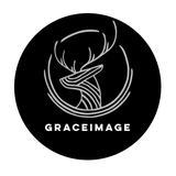 graceimage