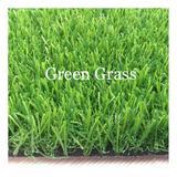 greengrassid