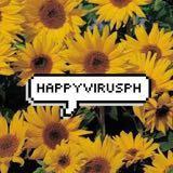 happyvirusph